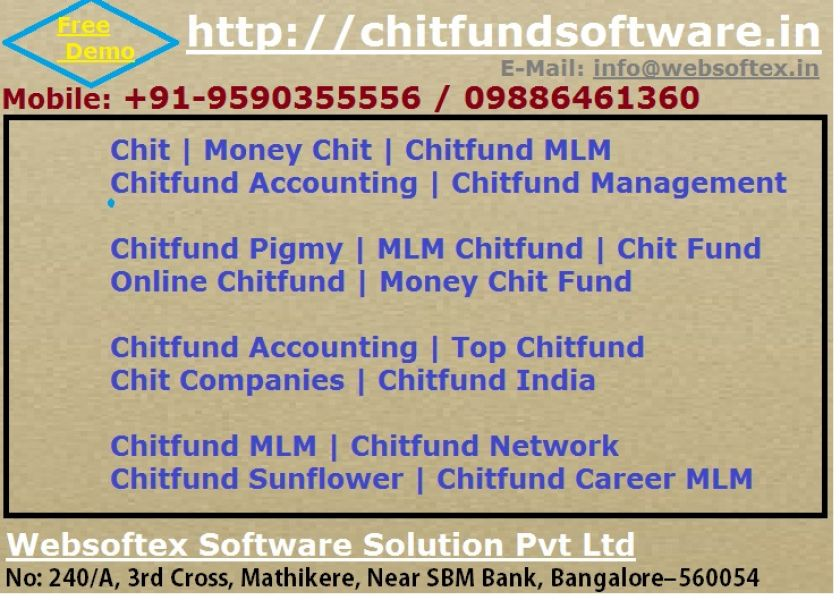 Chitfund-Money Control-Chit Mobile App-Chitfund Mobile-Chit Mobile Apps