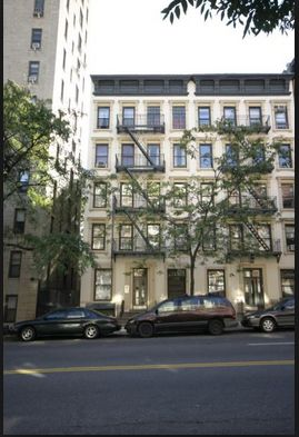 Manhattan Apartment Rentals No Fee