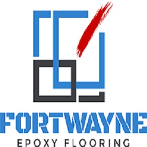 Basement Flooring Pros