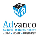 California Affordable Auto Insurance - Advanco General Insurance Agency