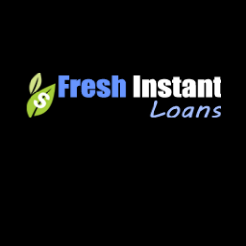 Apply for Bad Credit loans in USA