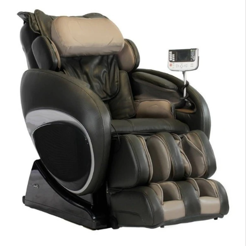 Excellent Osaki OS-4000T Massage Chair Highly Recommended