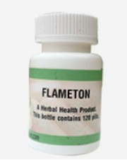 Herbal Remedies for Flatulence