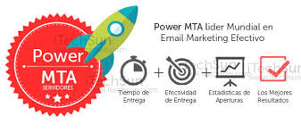 Online Email Marketing Solution