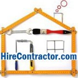Find contractors for Home improvement and Remodeling projects