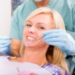 Sherman Oaks Dentist
