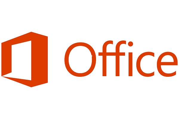 Download, Install & activate office.com/setup.