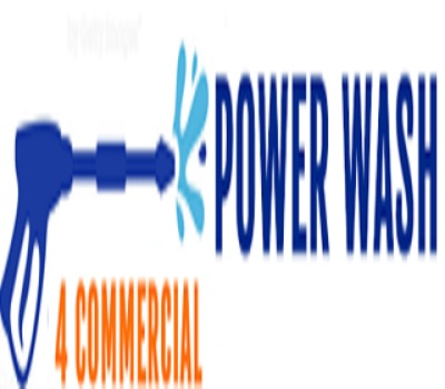 Astoria Commercial & Residential Pressure Power Washing