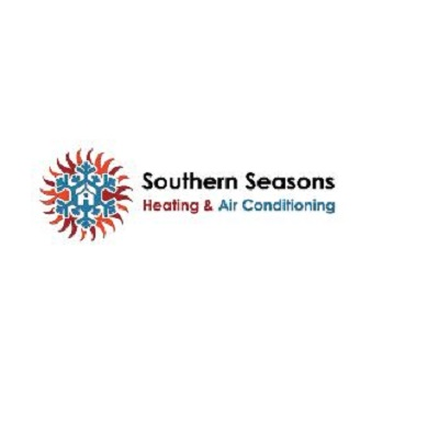Southern Seasons Heating & Air Conditioning