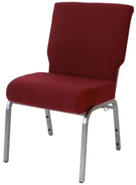 Want To Buy Beautiful Wholesale Church Chairs?