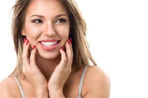 Local Cosmetic Dentistry in Newport Beach