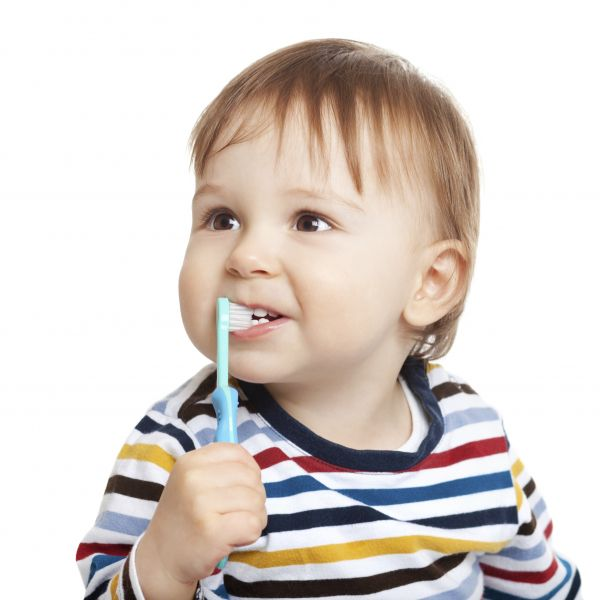 Affordable Pediatric Dentist Alpharetta