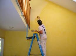 Interior Painting Services New York