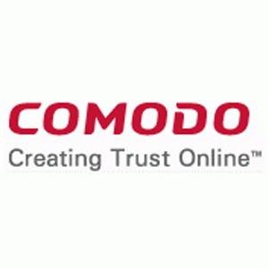Cheapest Comodo Code Signing SSL at 75.24/Yr from CheapestSSLs.com