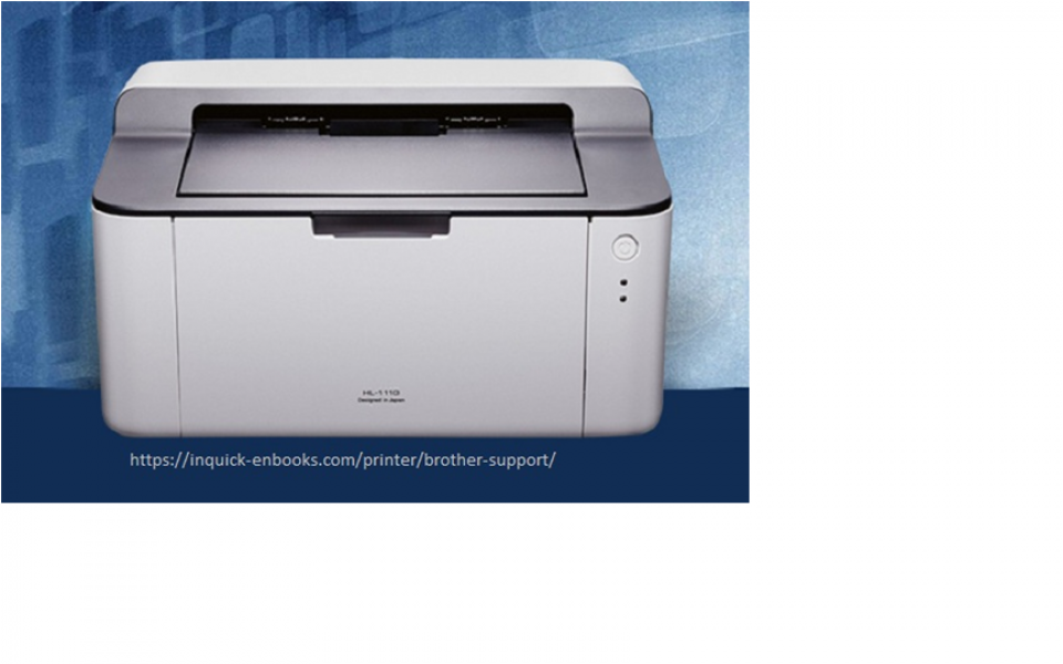 Brother Printer Support | Customer Service Toll-free Number