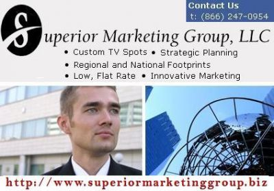 Superior marketing group TV ad reviews Phoenix