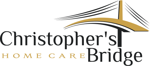 Christopher's Bridge Home Care - Athens Office