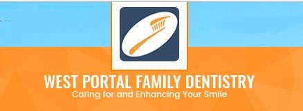Best General Dentistry in San Francisco CA