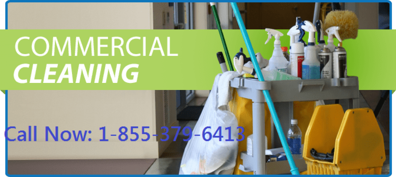 Get The Best Deep Home and Office Cleaning, Call Now 1-855-379-6413