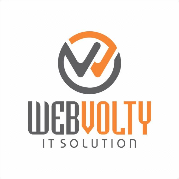 Webvolty Prestashop Template