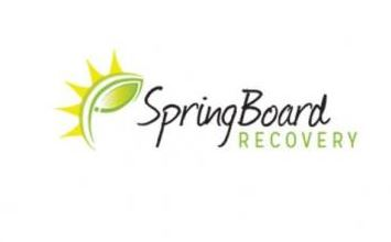SpringBoard Recovery