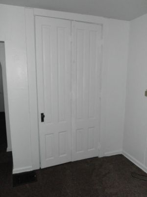WOW !!!!!!!!Great news 2BR fNewly Reno (ONLY $395 )!!!!!!!!