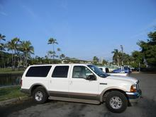 Limousine Chauffer Hawaii The best Limo services on Oahu Island save upto 50%