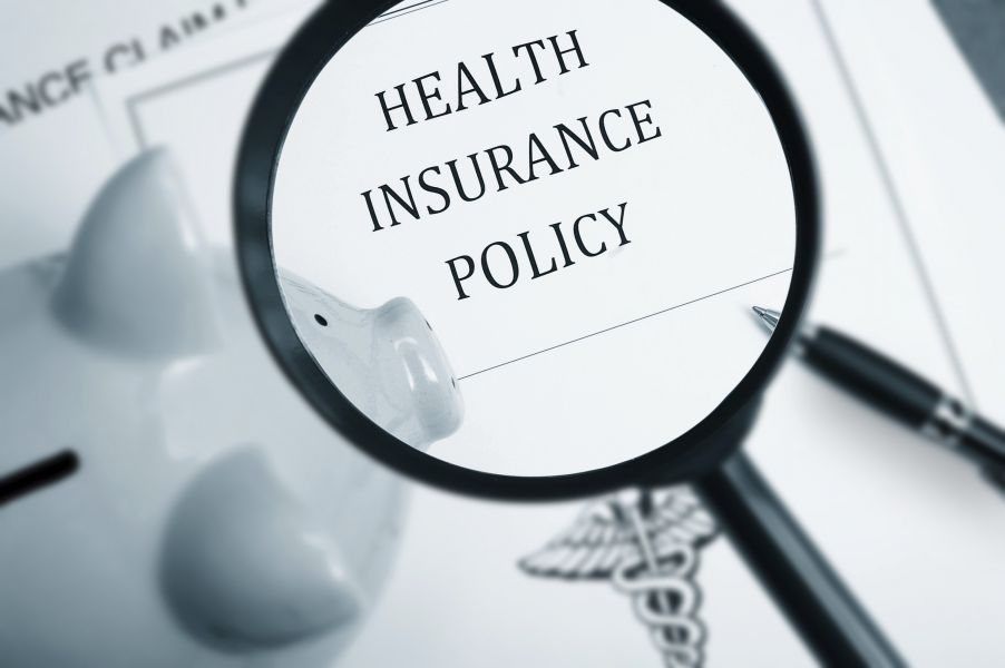 Know Briefly About The Benefits Of Primary And Secondary Medical Insurance
