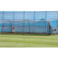 Backyard Batting Cages Supplier in Alabama – Prohittingcages.com