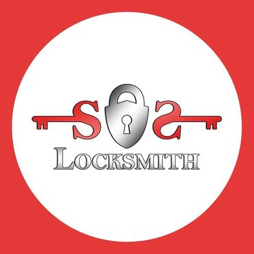 SOS Locksmith - Dallas