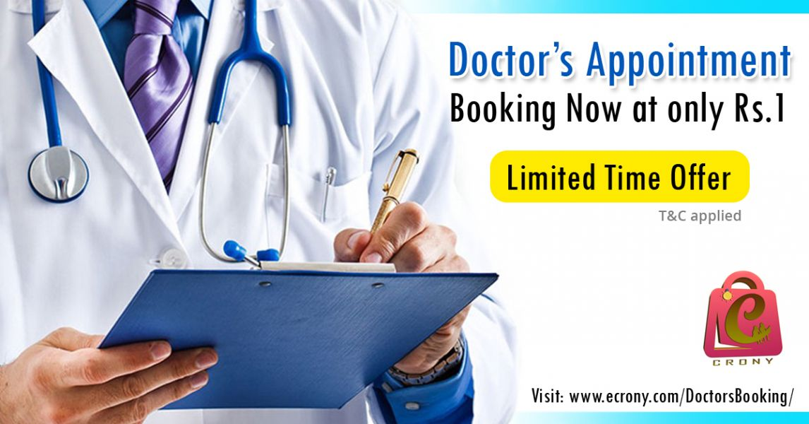 Top ORTHAPEDIC doctor booking kolkata