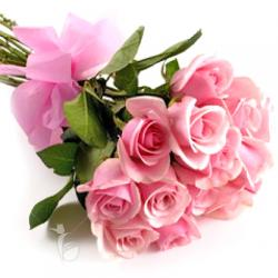 Send Flowers to Lucknow From Floweraura