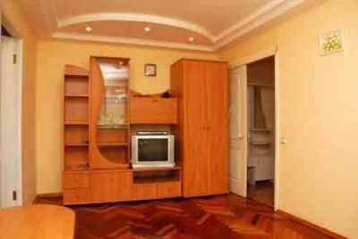 Rent room Ukraine