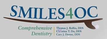 Affordable Family Dentistry in Costa Mesa