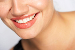 Knoxville Teeth Whitening Treatment