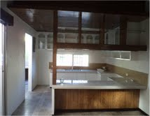 Live A Better Life In Paranaque: House For Sale
