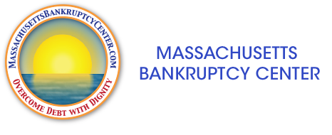 Bankruptcy lawyers in Worcester