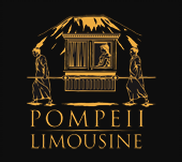 Pompeii Limousine and town car service