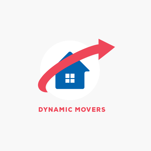 Dynamic Movers NYC
